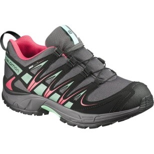 Salomon XA Pro 3D CSWP Shoes
